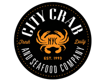 City Crab and Seafood Company